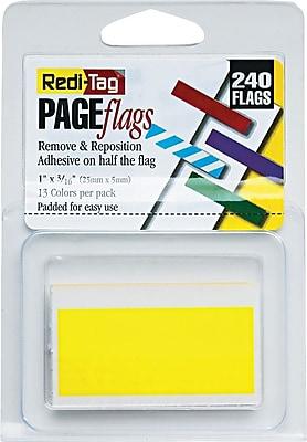 https://www.staples-3p.com/s7/is/image/Staples/s0188016_sc7?wid=512&hei=512