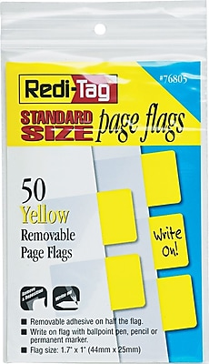 https://www.staples-3p.com/s7/is/image/Staples/s0188026_sc7?wid=512&hei=512