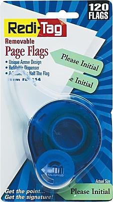 https://www.staples-3p.com/s7/is/image/Staples/s0188038_sc7?wid=512&hei=512