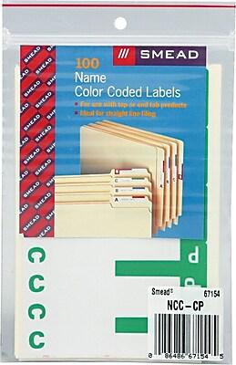 https://www.staples-3p.com/s7/is/image/Staples/s0189718_sc7?wid=512&hei=512