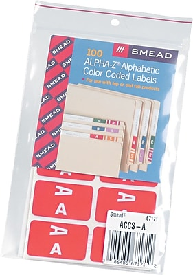https://www.staples-3p.com/s7/is/image/Staples/s0189729_sc7?wid=512&hei=512