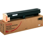 Xerox® 006R01179 Toner Cartridge for C118/M118/M118i