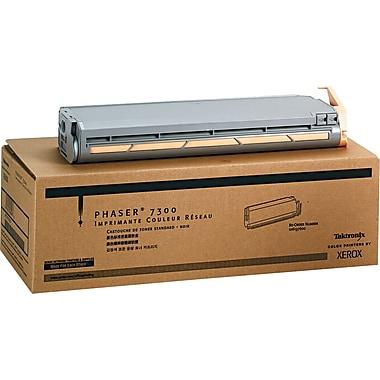 Xerox Phaser 7300 Black Toner Cartridge (016-1976-00)