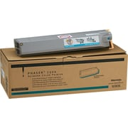 Xerox Phaser 7300 Cyan Toner Cartridge (016-1977-00), High Yield