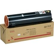 Xerox® 106R00652 Black Toner Cartridge