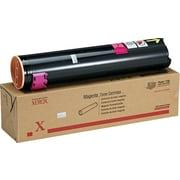 Xerox® – Cartouche de toner cyan 106R00653