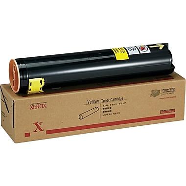 Xerox® – Cartouche de toner magenta 106R00654