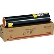 Xerox® 106R00654 Magenta Toner Cartridge