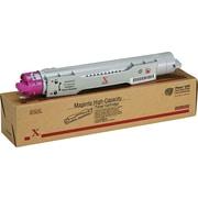 Xerox® - Cartouche de toner Phaser 6250, haut rendement (106R00673), magenta