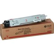 Xerox® - Cartouche de toner Phaser 6250, haut rendement (106R00675), noir