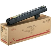 Xerox® Phaser 7750 Imaging Unit (108R00581)
