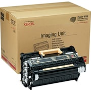 Xerox® Phaser 6250 Imaging Unit (108R00591)