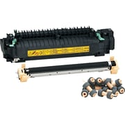 Xerox Phaser 4500 110-Volt Maintenance Kit (108R00600)