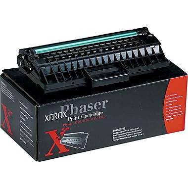 Xerox® Phaser 3130 Black Toner Cartridge (109R00725)