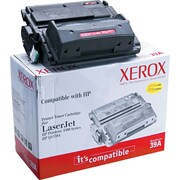 Replacement Toner Cartridge for HP LaserJet 4300 Series