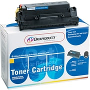 Dataproducts Black Reman Toner Cartridge, Lexmark E310/E312 (13T0101/301)
