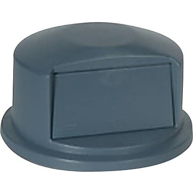 Rubbermaid® Dome Top for Brute Container