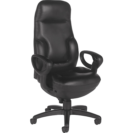 compare buy global 2424 18bk d534 executive chair black at