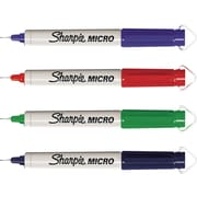 Sharpie Mini Markers
