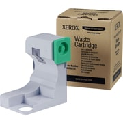 Xerox Phaser 6110/6110MFP Waste Toner Cartridge (108R00722)