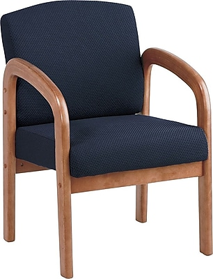 Reception u0026 Waiting Room Chairs  sc 1 st  Staples & Medical Practice Furniture | Staples