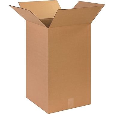 Corrugated Boxes, 14