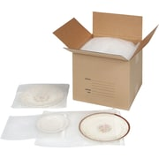 Staples® China and Glass Protection Kits