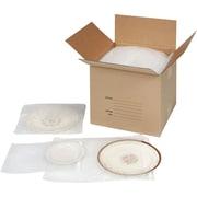 Staples China/Dishware Protection Kit (70008)