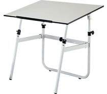 Drafting & Specialty Tables