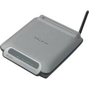 Belkin Wireless-G Universal Range Extender