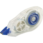 Staples® Correction Tape