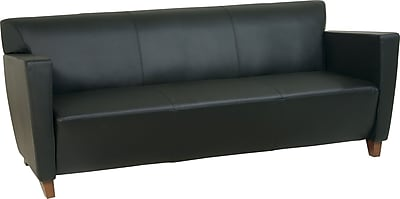 Sofas & Collections