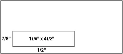 https://www.staples-3p.com/s7/is/image/Staples/s0198468_sc7?wid=512&hei=512