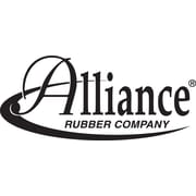 Alliance Rubber Company | Staples