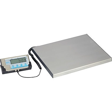 Salter Brecknell On-Line Compatible Bench Scales
