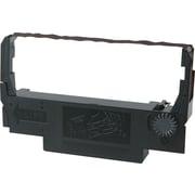 Epson ERC-30P Black Nylon Cash Register Ribbon