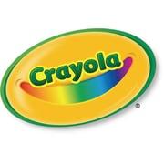 CRAYOLA | Staples