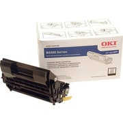 Okidata® 52116002 Toner Cartridge, High Yield