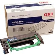Okidata® 56120301 Drum Cartridge