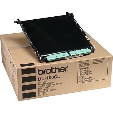 Brother BU100CL Belt