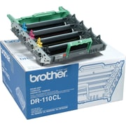 Brother Drum Cartridge (DR-110CL)