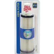 Dirt DevilMD ® Filtre HEPA universel de type F1