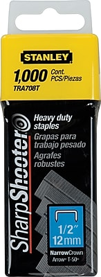 https://www.staples-3p.com/s7/is/image/Staples/s0199812_sc7?wid=512&hei=512