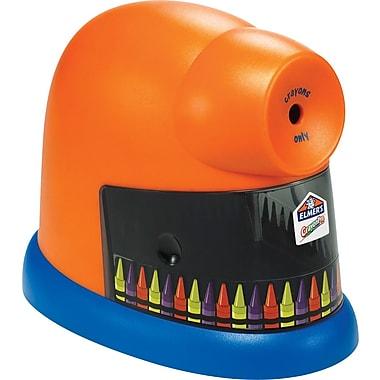 CrayonPro Electric Sharpener