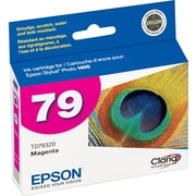 Epson 79 Magenta Ink Cartridge (T079320)