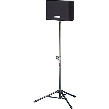 Amplivox Dual Module Companion Speaker