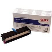 Okidata® 52116101 Toner Cartridge