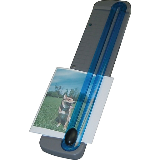 X acto 12 personal razor paper trimmer 3 sheet capacity gray httpsstaples 3ps7is malvernweather Gallery