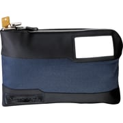 Master Lock® Locking Cash-Storage Bag