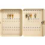 Master Lock® 45-Key Locking Storage Cabinet